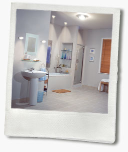 Pull the tab to clear the picture. & Bathroom safe lighting | Philips Lighting azcodes.com