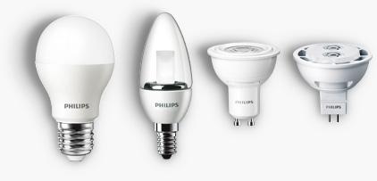 Superb Philips   Pakistan Amazing Ideas